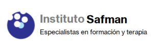 Instituto Safman