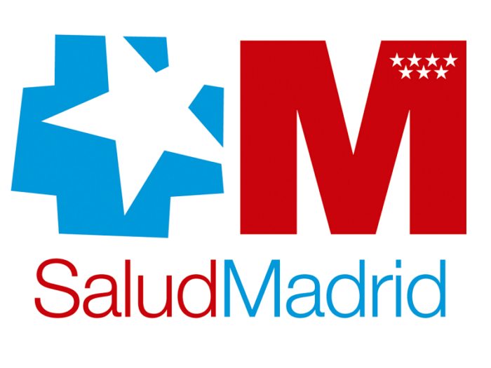 saludmadrid-1140x693