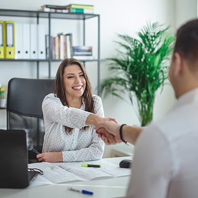 preguntas-en-una-entrevista-de-trabajo